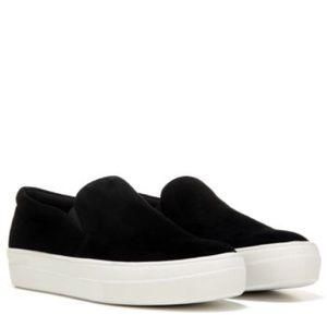Steve Madden | Gills Platform Sneakers
